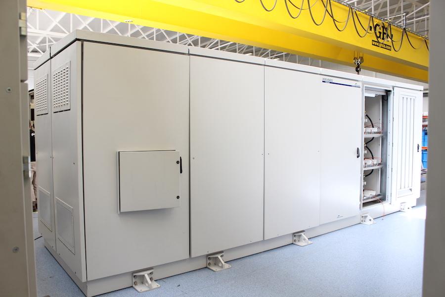 XMV660 indoor & outdoor