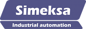 Simeksa - Automatika pramonei
